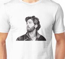 Hrithik Unisex T-Shirt