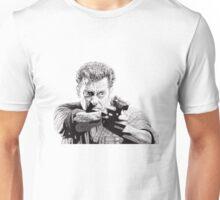 Salman Unisex T-Shirt
