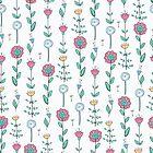 Wildflowers by Elsbet