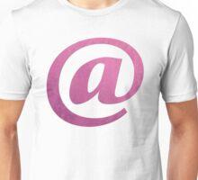 Nethack Tourist Unisex T-Shirt