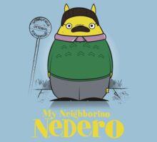 My Neighborino Nedero Kids Clothes
