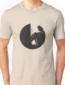 Mathilda Leon: The Professional Unisex T-Shirt