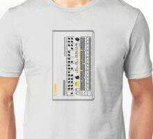 LFOs: the 909 Unisex T-Shirt