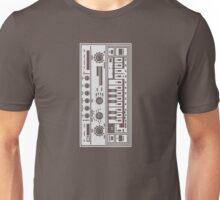LFOs: the 303 Unisex T-Shirt