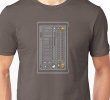 LFOs: the 808 Unisex T-Shirt