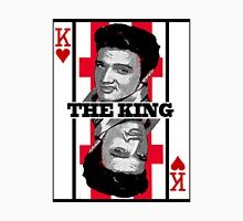 King of Hearts Unisex T-Shirt