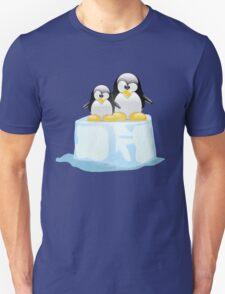 Coooooooold2 T-Shirt