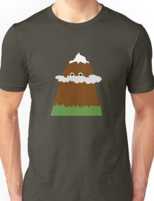 Sneak Peak Unisex T-Shirt