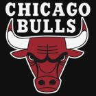 Chicago Bulls by 23mgab
