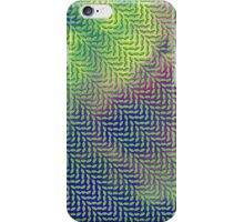 Animal Collective Case iPhone Case/Skin