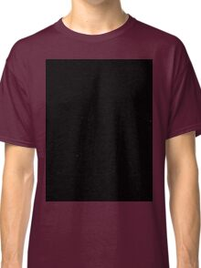 dots Classic T-Shirt