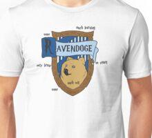 Ravendoge Unisex T-Shirt