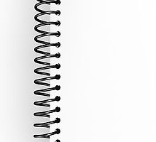 binder by carloscastilla
