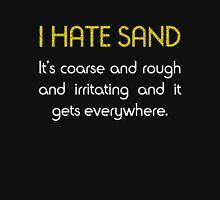 Sand Unisex T-Shirt