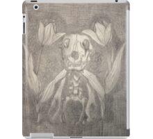 Remember Me iPad Case/Skin