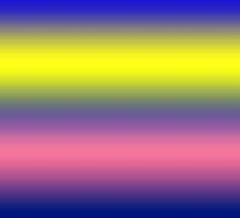 colourscape [prqsm] by everything is transient