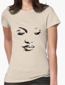 Diva Face T-Shirt