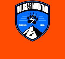 Volibear Mountain Crest Unisex T-Shirt