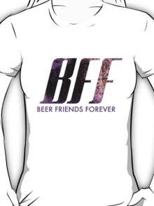Pink BFF T-Shirt