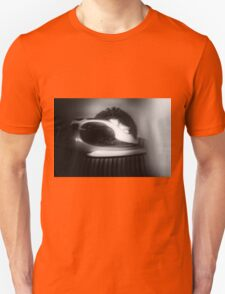 Canide Unisex T-Shirt