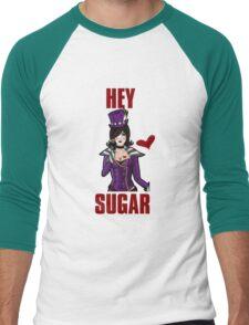 Hey Sugar T-Shirt