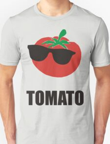 Cool Tomato T-Shirt