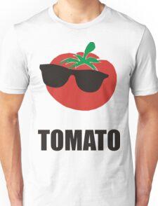 Cool Tomato Unisex T-Shirt