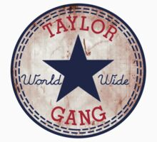 taylor gang by spicydesign
