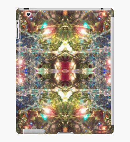 Ho Ho Ho Oh iPad Case/Skin