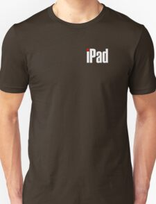 iPad - thinkpad look T-Shirt