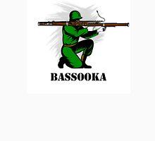Bassoon Bassooka Unisex T-Shirt