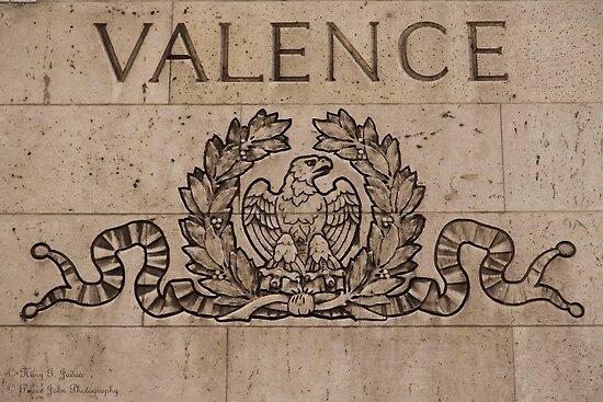 Arc Inscription © by © Hany G. Jadaa © Prince John Photography