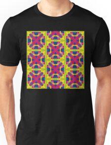 Jupe Unisex T-Shirt