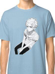 Mamura  Classic T-Shirt