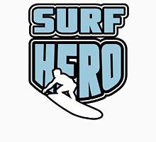 Surf Hero Unisex T-Shirt