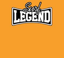 Surf Legend Unisex T-Shirt
