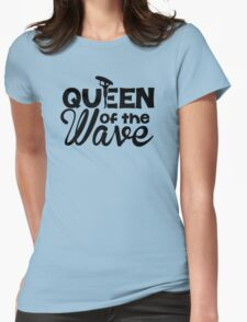 Queen of the wave T-Shirt