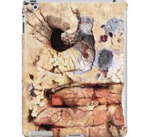 On Shore Breeze iPad Case/Skin