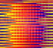 Pulse by Robert Gipson