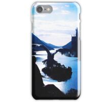 Harry Potter Phone Case iPhone Case/Skin