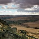 Buckstone edge by chris2766
