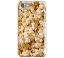 Popcorn iPhone Case/Skin