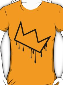 Fallen King T-Shirt