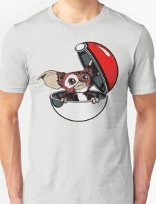 Gizmon Unisex T-Shirt