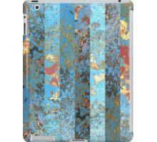 Metal Mania No.19 iPad Case/Skin
