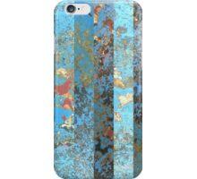 Metal Mania No.19 iPhone Case/Skin
