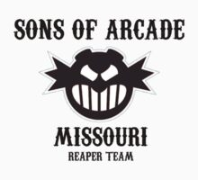 Sons of Arcade Missouri by Prophecyrob