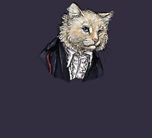 3rd Doctor Mew T-Shirt