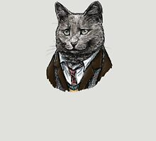 7th Doctor Mew T-Shirt