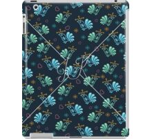 Chicken iPad Case/Skin
